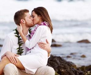 bir erkeği aşık etmenin yolları 10 etkili metot