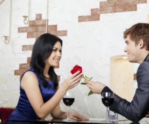 eski sevgiliyi geri döndürme yolları, kesin garantili 10 yöntem