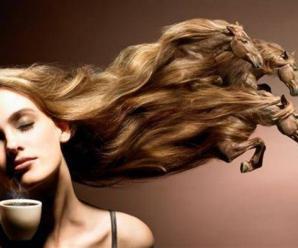 saç teli ile yapılan büyü için bu yazıyı mutlaka oku!