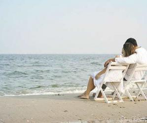 ters psikoloji ile eski sevgiliyi geri kazanmak çok kolaymış!