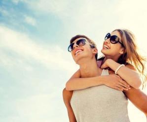 Terk eden sevgiliyi geri getirmek, 6 garantili taktik