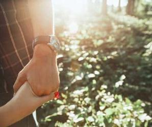 Aşk Evliliği Konulu Bu Yazıyı Çok Seveceksiniz, Kesinlikle Okumalısınız!