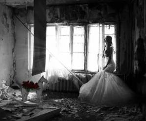 Boşanma Sebepleri Konusunda En Detaylı ve Çarpıcı Yazı, Kaçırmayın!