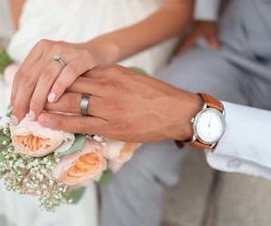 Mantık Evliliği Konusuna Bir de Bu Açıdan Bakın, Çok Şaşıracaksınız!