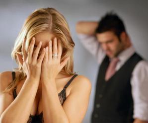 Eşim Beni Aldatıyor mu Diyorsanız Bu Ayrıntıları Mutlaka Bilmelisiniz!