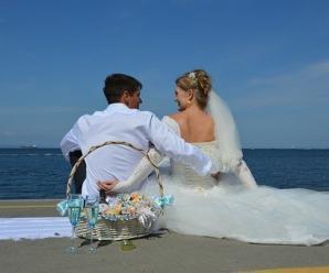 Başak Burcu Erkeği ve Evlilik Konusunda Bu Detayları Bilmeden Adım Atmayın!