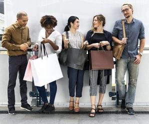 Rüyada Alışveriş Yapmak Ne Anlama Gelir, Hayır mıdır Şer midir?