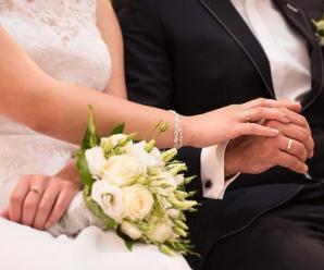 Rüyada Alyans Görmek Gerçekten de Evliliğe mi İşaret Eder?