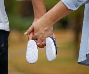 Rüyada Baba Görmek Bereket, Sağlık ve Başarı Anlamına Gelir?