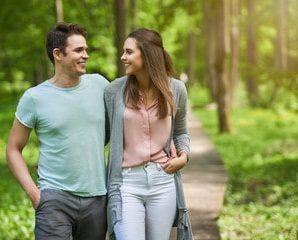 Eski Sevgiliyle Barışmak İstiyorsan Bu Yanlışları Yapma